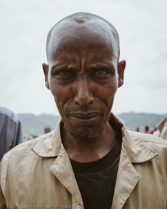 Ethiopia-05005.jpg