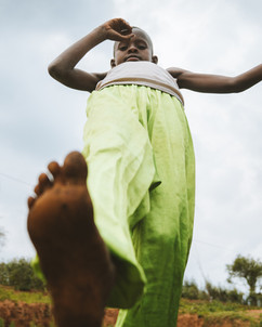 Ethiopia Home-04664.jpg