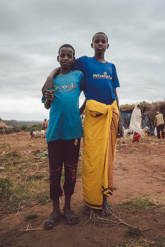 Ethiopia-04927.jpg