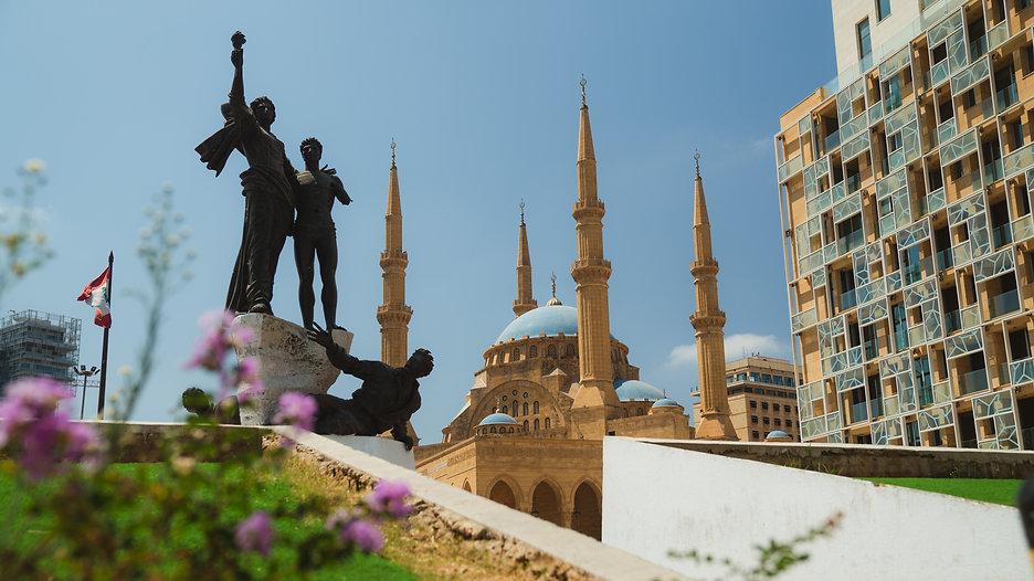 Lebanon-00477.jpg