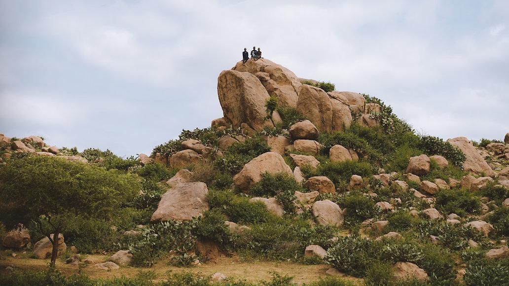Ethiopia--4.jpg
