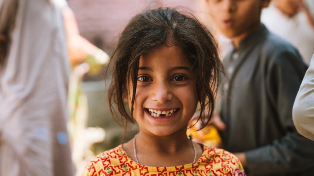 Pakistan-04367.jpg