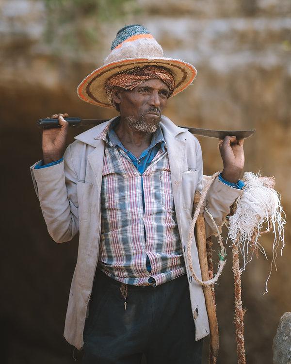 Ethiopia-07844.jpg