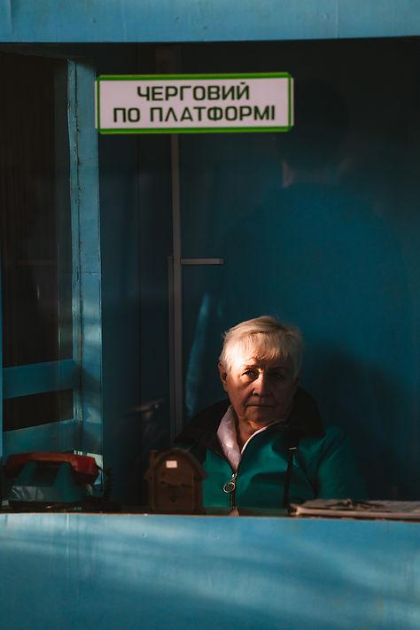 Ukraine-04406.jpg
