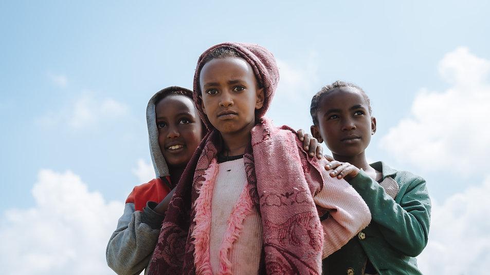 Ethiopia-06798.jpg