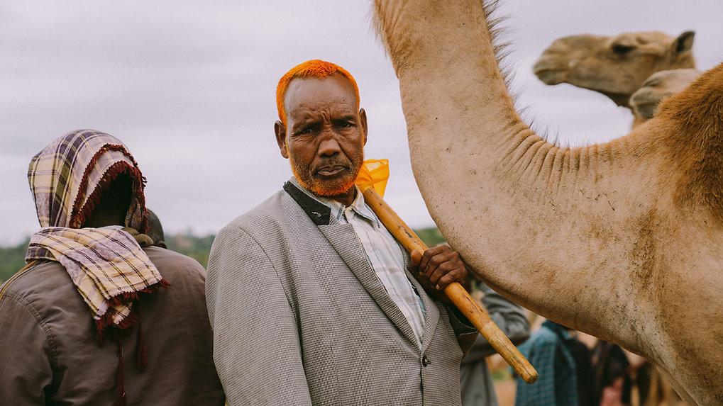 Ethiopia-04840.jpg