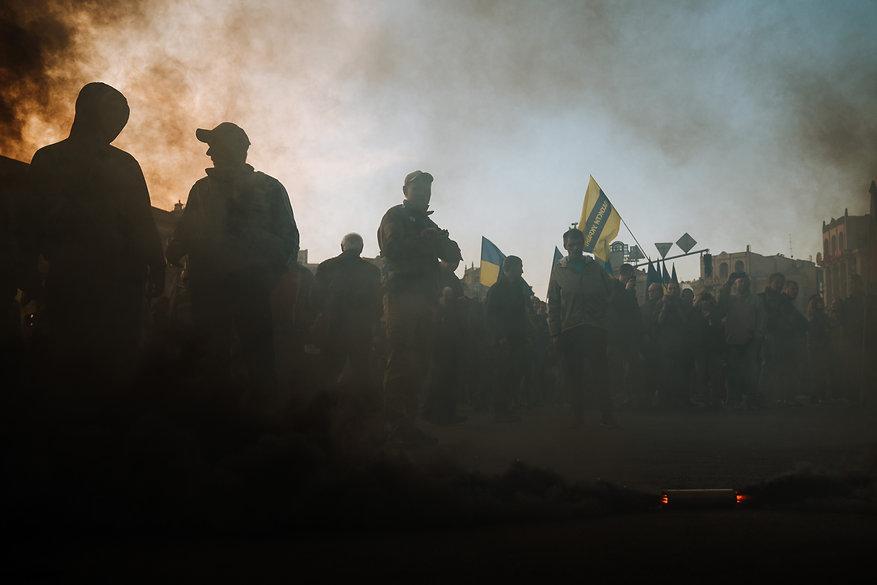 Ukraine-03810.jpg