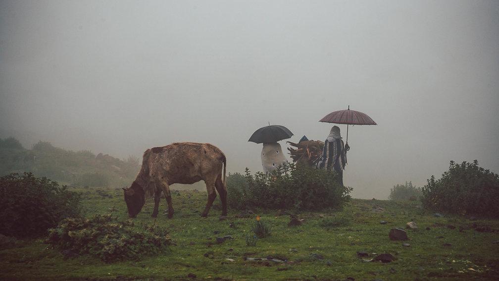 Ethiopia-08528.jpg