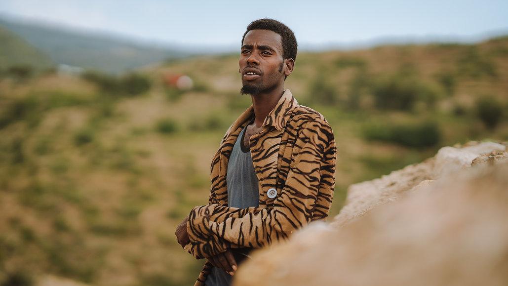 Ethiopia-04340.jpg