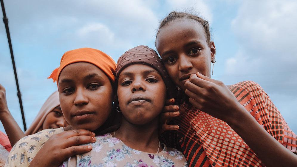 Ethiopia-04598.jpg