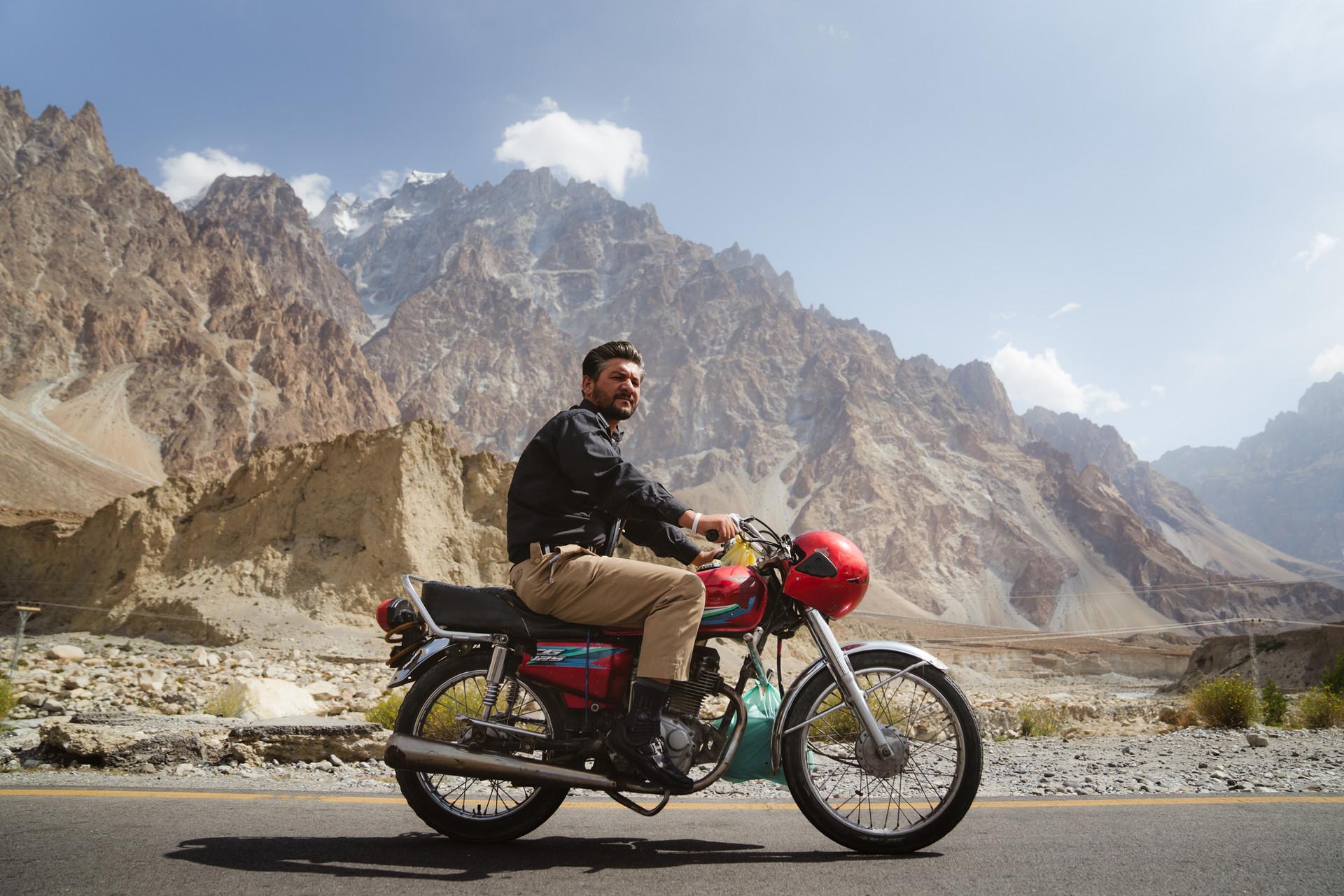 Pakistan--5.jpg