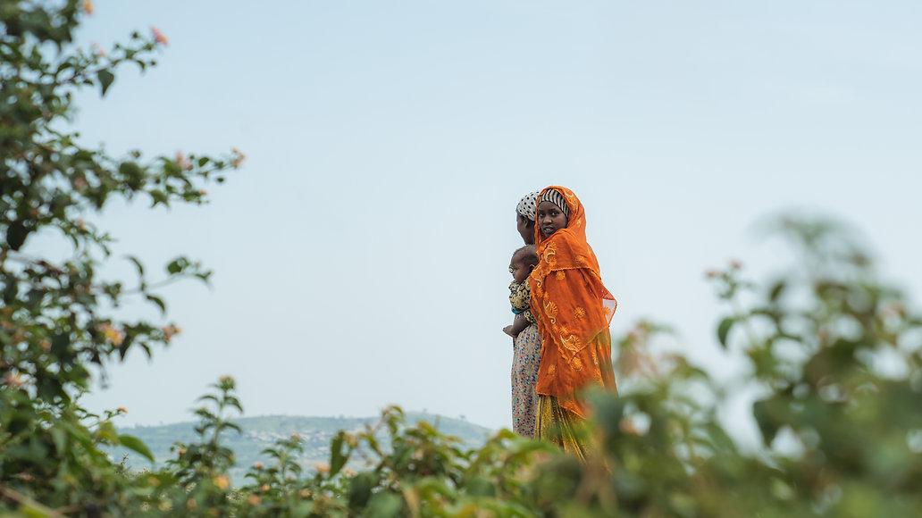 Ethiopia-05741.jpg