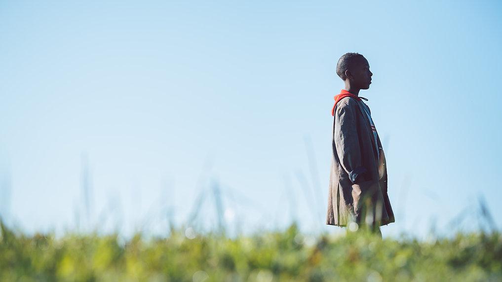 Ethiopia-06736.jpg