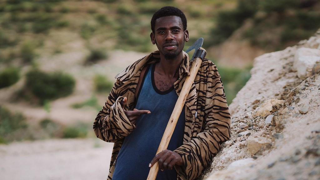 Ethiopia-04330.jpg