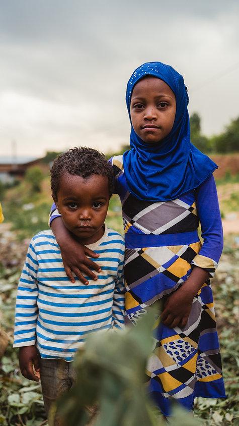 Ethiopia-04703.jpg