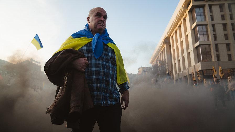 Ukraine-03781.jpg