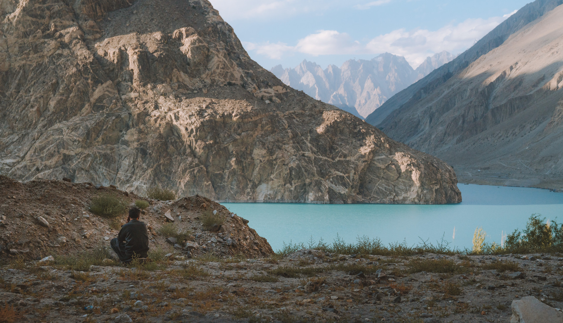 Pakistan-06498.jpg