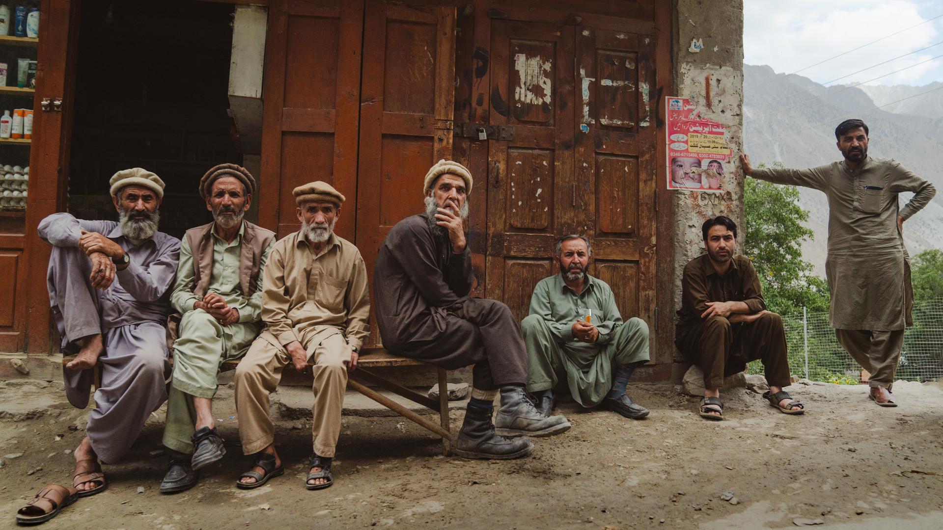 Pakistan--17.jpg