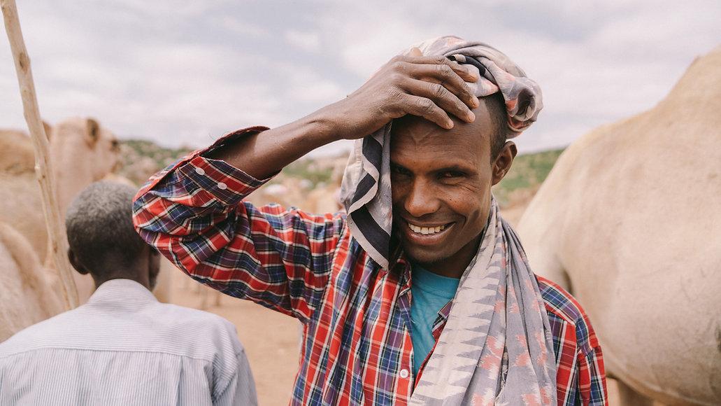 Ethiopia-04990.jpg