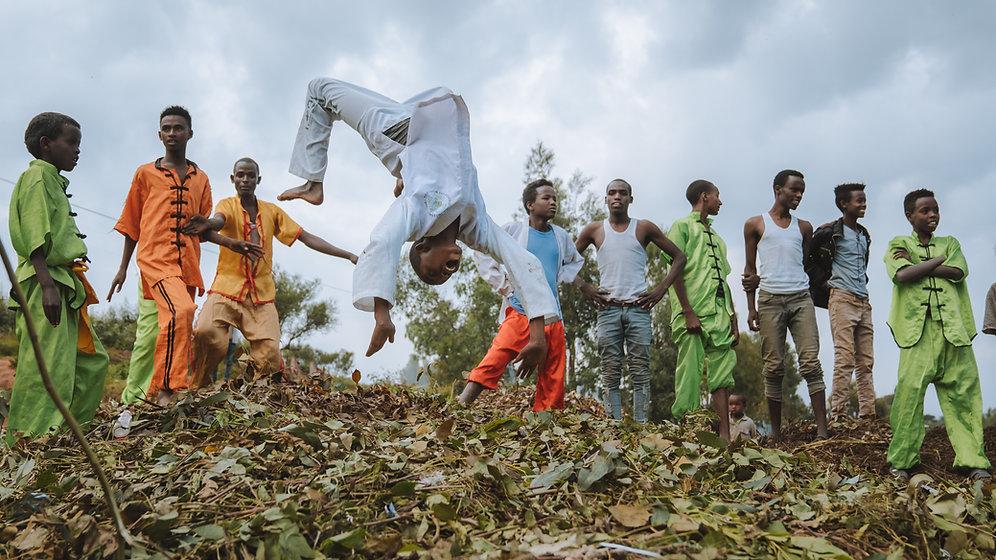 Ethiopia-04547.jpg