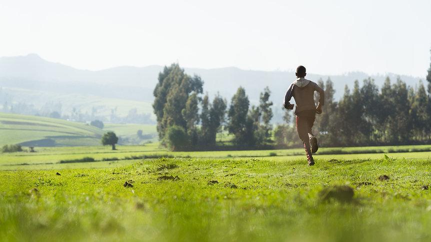 Ethiopia-06741.jpg