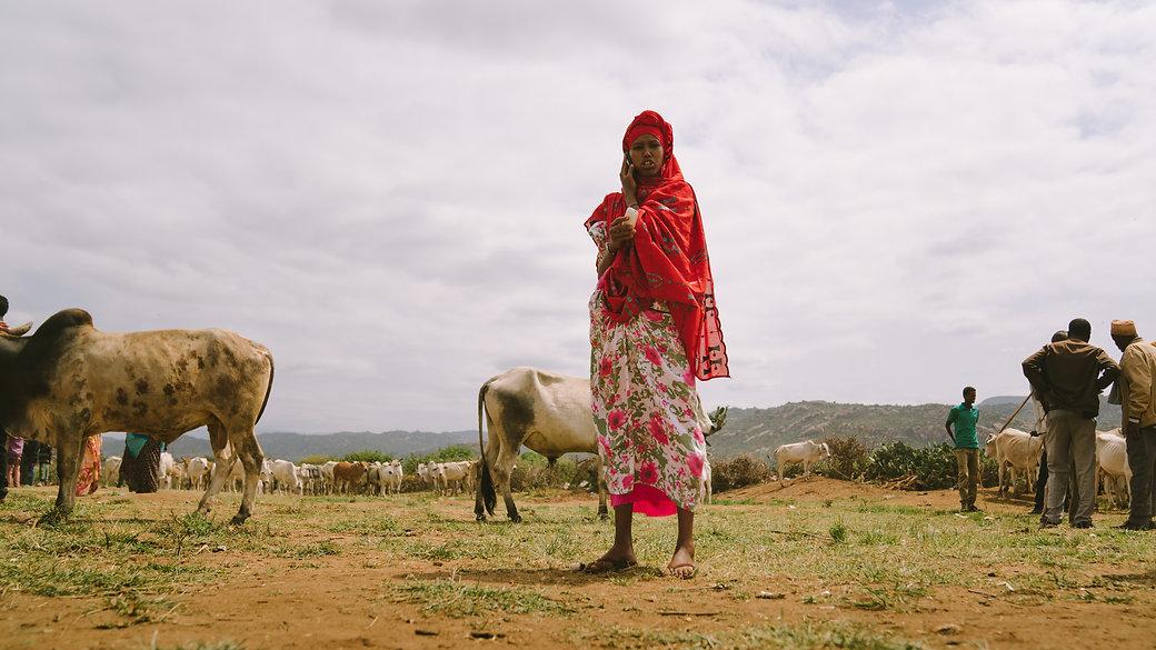 Ethiopia-05026.jpg