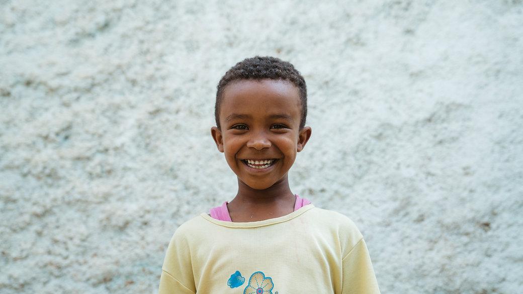 Ethiopia-05300.jpg