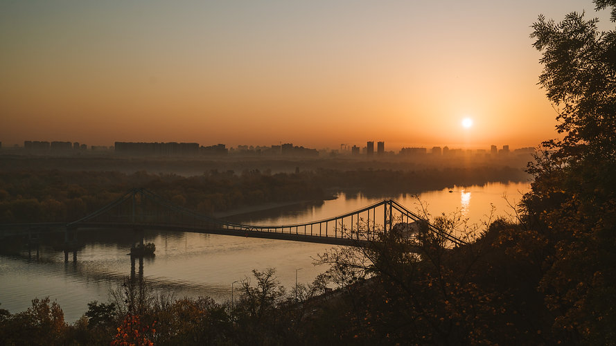 Ukraine-04048.jpg