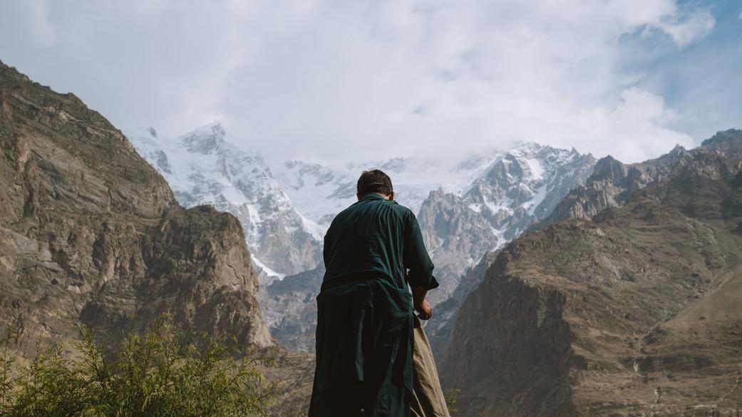 Pakistan-06313.jpg