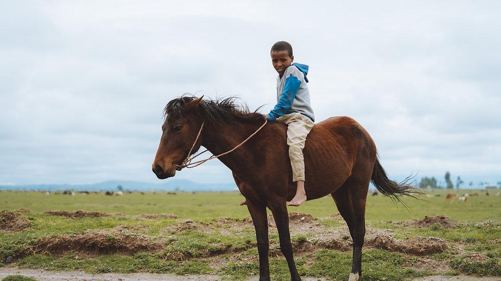 Ethiopia-08746.jpg