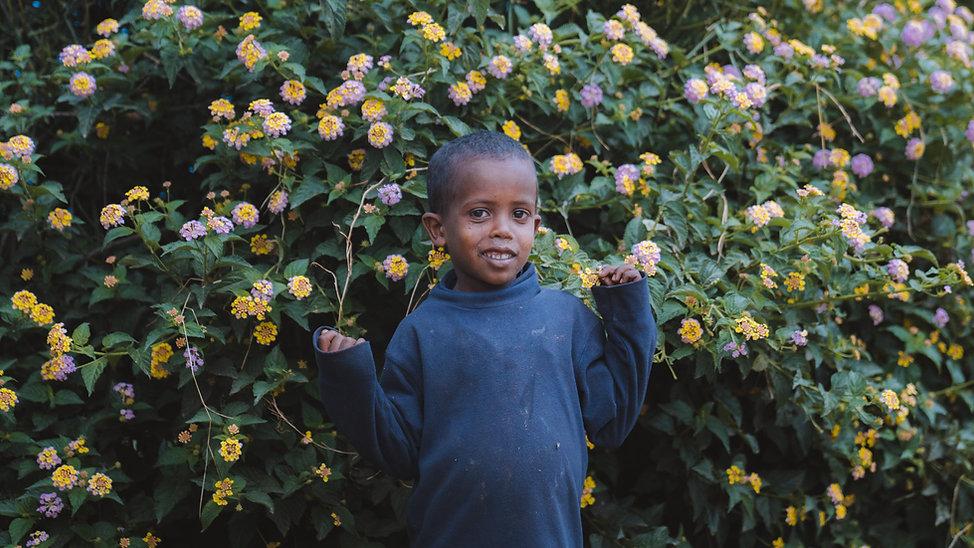 Ethiopia-04525.jpg