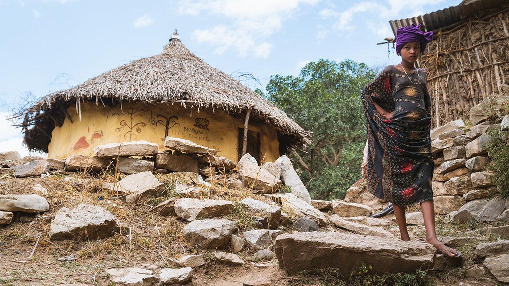 Ethiopia-07800.jpg