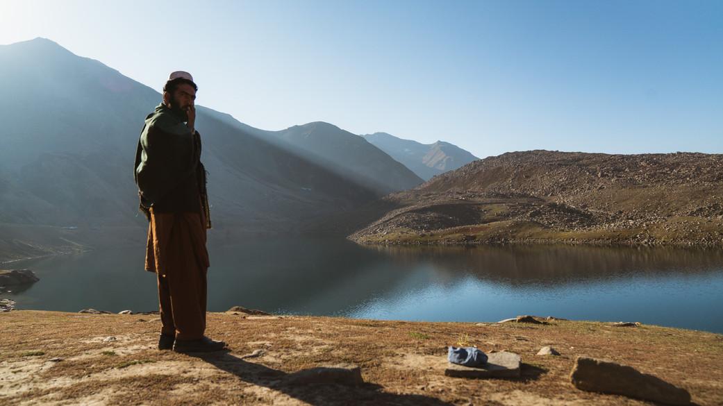 Pakistan-05591.jpg