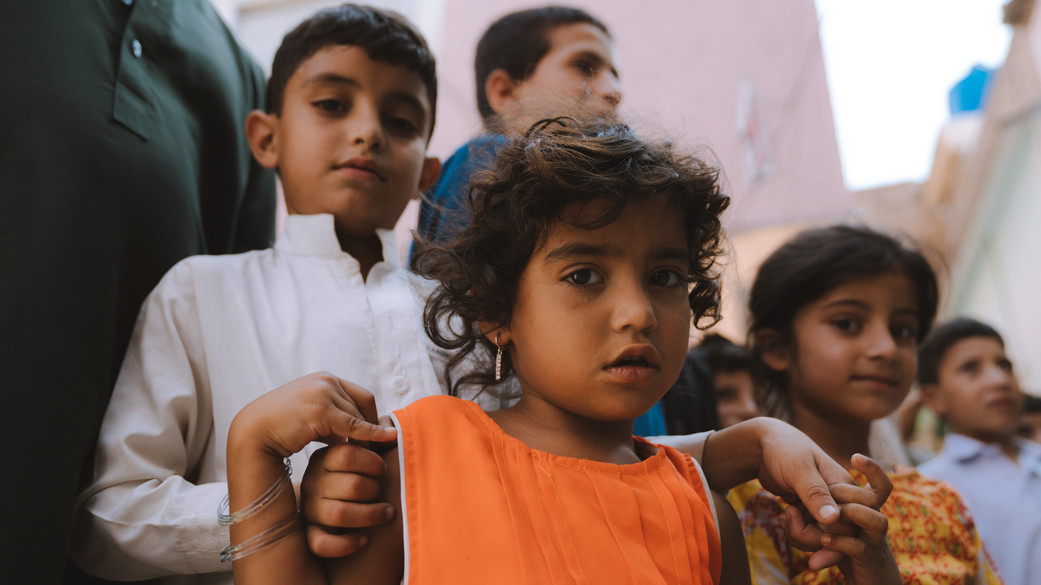 Pakistan-04393.jpg