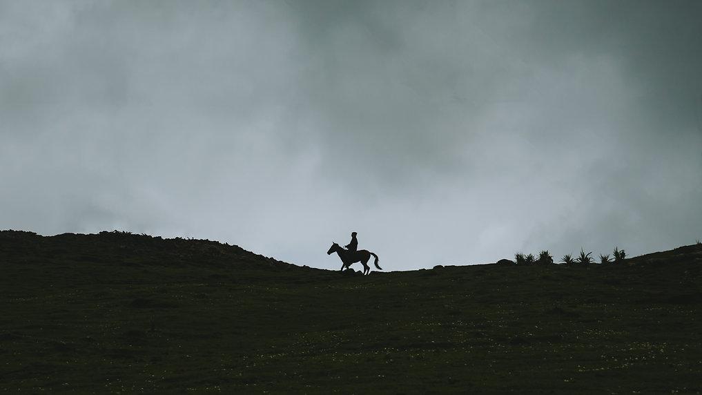 Ethiopia--7.jpg