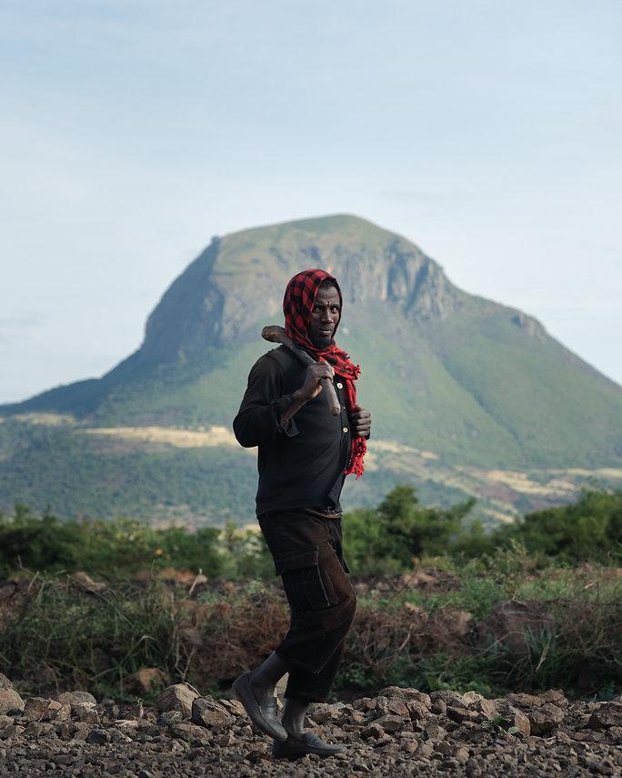 Ethiopia-07902.jpg