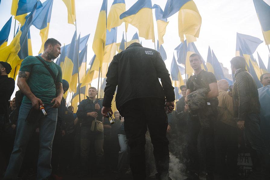 Ukraine-03731.jpg