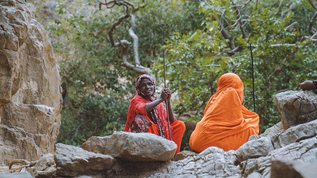 Ethiopia-07799.jpg