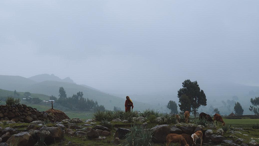 Ethiopia-08483.jpg
