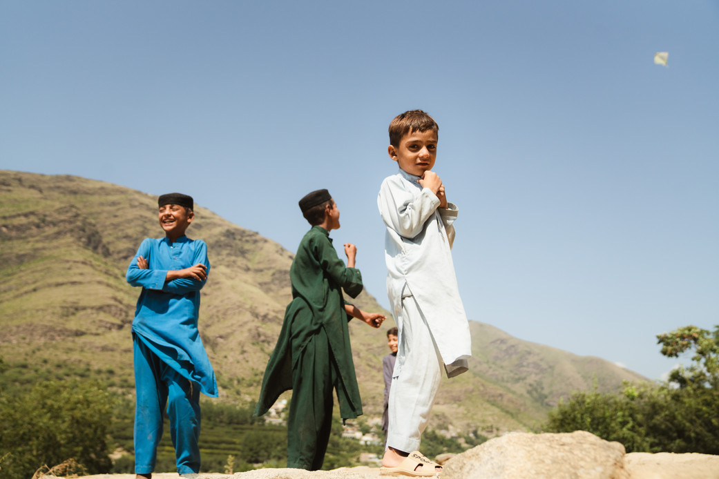 Pakistan-04512.jpg