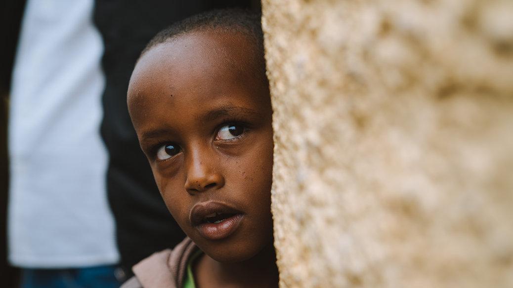 Ethiopia-05639.jpg