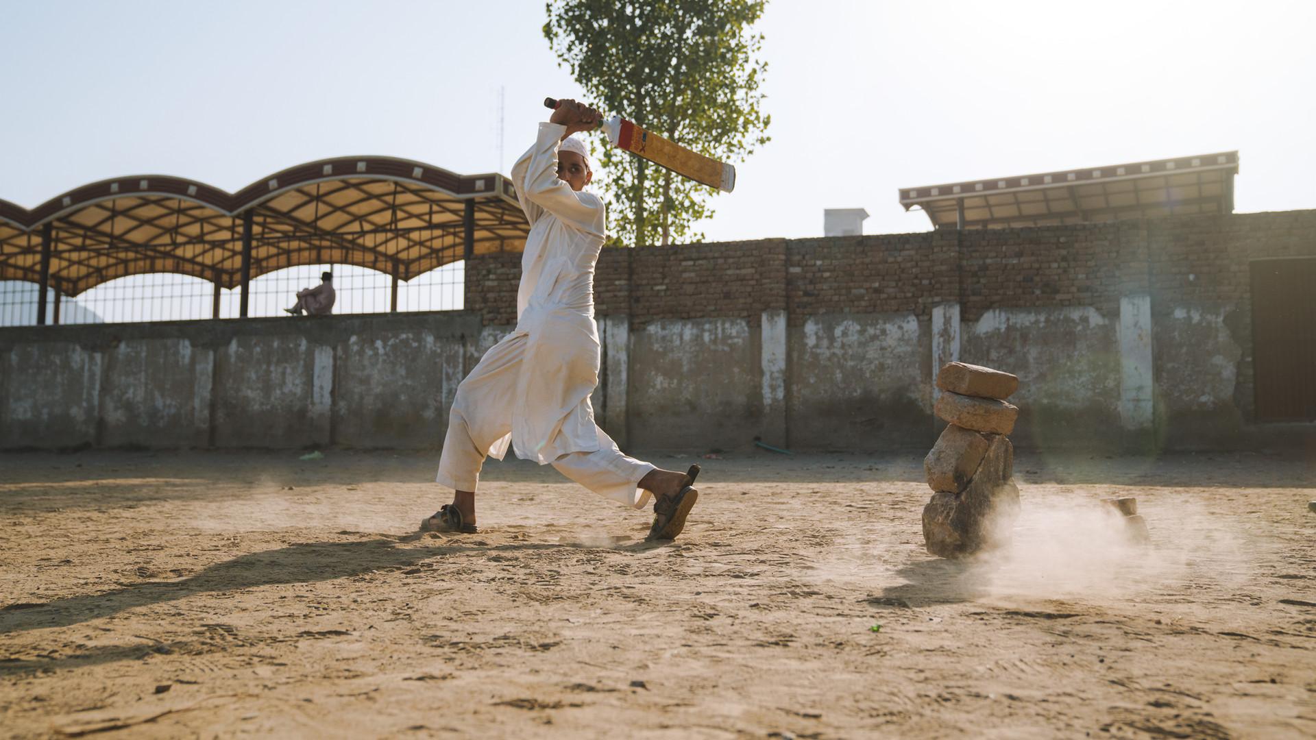 Pakistan--2.jpg