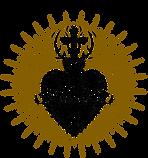 Corazón 1.png