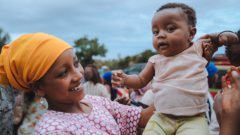 Ethiopia-04688.jpg
