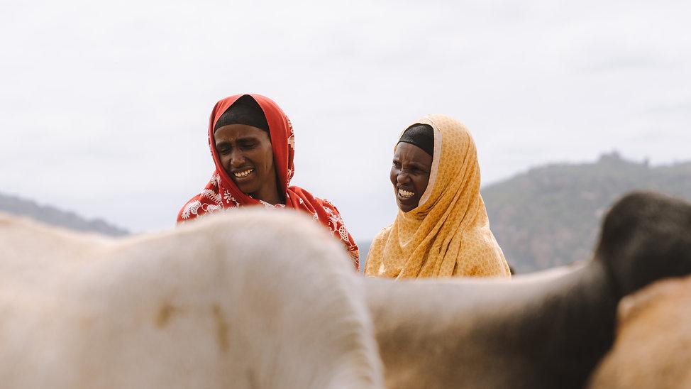 Ethiopia-05017.jpg