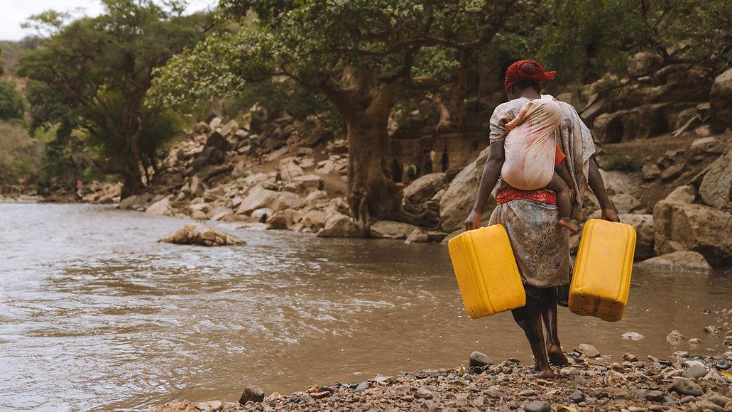 Ethiopia-07579.jpg