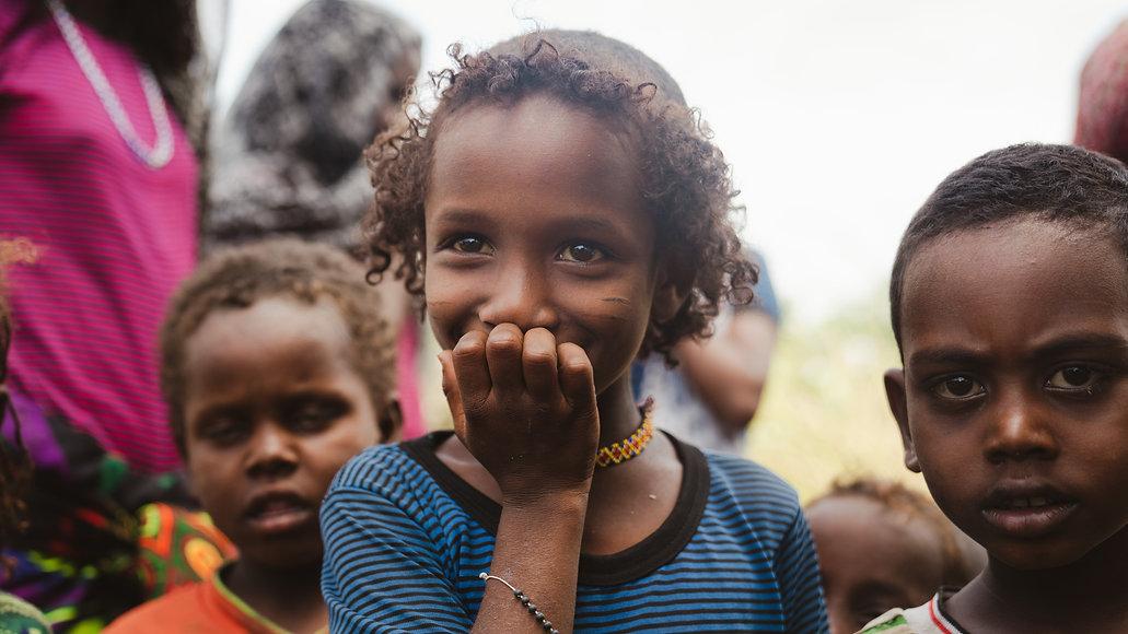 Ethiopia-06121.jpg