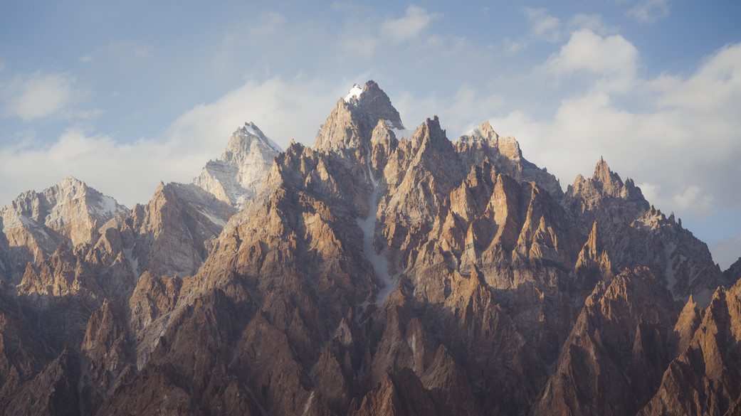 Pakistan-07533.jpg