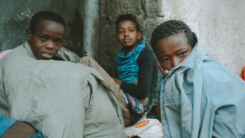 Ethiopia-00618.jpg