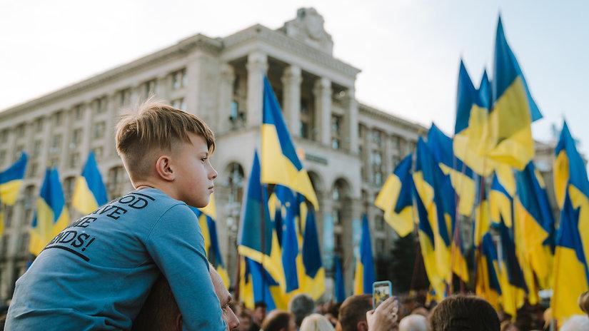 Ukraine-03710.jpg